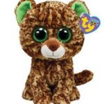 Beanie Boo Speckles Beautiful 236 Best Beanie Babies Images In 2018