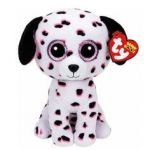 Beanie Boo Speckles Best 236 Best Beanie Babies Images In 2018