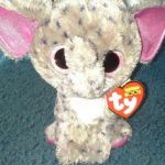 Beanie Boo Speckles Best 78 Best Beanie Boos Images In 2016