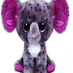 Beanie Boo Speckles Exclusive Find Every Shop In the World Selling Collect the Fantastic Ty Beanie