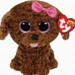 Beanie Boo Speckles Inspiration 1000 Beanie Boos Plush Year Of Clean Water