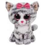 Beanie Boo Speckles Marvelous Promotions Gift Finder Page 463 toymate