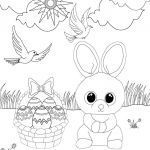 Beanie Boos Coloring Pages Brilliant Coloring Book World Free Printable Cat Coloring Pages for Kids and