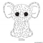 Beanie Boos Coloring Pages Inspiration Coloring Ideas 49 Boo the Dog Coloring Pages Picture Inspirations