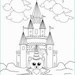 Beanie Boos Coloring Pages Inspired Coloring Page Freeing Pages Pdf Marvelous Cat Beanie Boo to Print