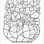 Beanie Boos Coloring Pages Wonderful 25 Beautiful Picture Of Free Dog Coloring Pages Birijus