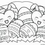 Beanie Boos Coloring Pages Wonderful 25 Free Printable Beanie Boo Coloring Pages