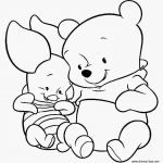 Bear Coloring Pages Brilliant Bear Coloring Cute Love Care Bear Coloring Pages Beautiful
