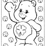 Bear Coloring Pages Elegant Drawing Bear Fresh Smurf Coloring Pages New Drawing Printables 0d