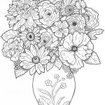 Bear Coloring Pages Excellent Coloring Pages Flowers
