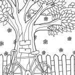 Bear Coloring Pages Inspirational How to Draw A Black Bear New Branch Coloring Page Fresh to Coloring