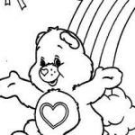 Bear Coloring Pages Inspirational Teddy Bear Coloring Pages Boz the Bear Coloring Pages Coloring