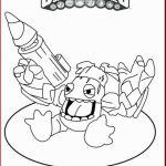 Bear Coloring Pages Inspired Bear Drawings Drawing Bear Fresh Smurf Coloring Pages New