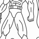 Bear Coloring Pages Marvelous Coloring Page Bear New Bear Face Coloring Pages New Bear Coloring