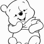 Bear Coloring Pages Pretty Inspirational Baby Panda Bear Coloring Pages – Fym