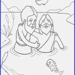 Bear Coloring Pages Pretty Teddy Bear Picnic Coloring Pages