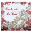 Beauty and the Beast Coloring Book Beautiful Aliexpress Kup Beauty and the Beast Coloring Book for Adult