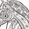 Beauty and the Beast Coloring Book Brilliant 10 the Best Styling Tips for Beauty and the Beast Coloring Pages Pic