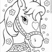 Beauty and the Beast Coloring Book Marvelous Lovely Pages De Coloriage Barbie Dream House