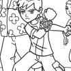 Ben 10 Colouring New √ Ben 10 Coloring Pages or Ben 10 Drawing Pages Coloring Pages
