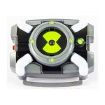 Ben 10 Watch Pictures Amazing the souq Ben 10 Omnitrix Projector Watch Like Role Playing Gear 6