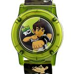 Ben 10 Watch Pictures Awesome Ben 10 Green Sports Wear Digital Watch Price In India Buy Ben 10