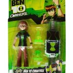 Ben 10 Watch Pictures Creative toys Factory Ben 10 Basic Omnitrix Role Play Watch Buy toys
