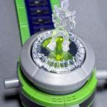 Ben 10 Watch Pictures Inspiration 2019 Ben 10 Ultimate Omnitrix Watch Style Kids Projector Watch Japan