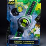 Ben 10 Watch Pictures Inspiring American Anime Ben 10 Ultimate Omnitrix Projection toy Watch Kids