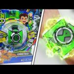 Ben 10 Watch Pictures Inspiring Videos Matching New 2019 Ben 10 Transforming and Aliens Projection
