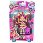 Best Shopkins In the World Amazing 29 Best Shopkins Shoppies Images In 2019