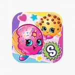 Best Shopkins In the World Amazing Shopkins World On the App Store