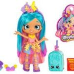Best Shopkins In the World Beautiful 373 Best Shopkins Images In 2018
