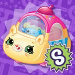 Best Shopkins In the World Beautiful Shopkins World On the App Store
