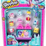 Best Shopkins In the World Best 11 Best Shopkins World Vacation Images In 2019
