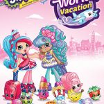 Best Shopkins In the World Best Shopkins World Vacation Apps