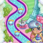 Best Shopkins In the World Brilliant Shopkins World Vacation by Mighty Kingdom
