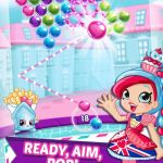 Best Shopkins In the World Inspiration Shopkins World Vacation Apps
