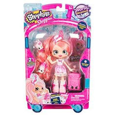 29 Best Shopkins Shoppies images in 2019