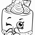 Best Shopkins In the World Inspirational Coloring Pages Shopkins Awesome Free Shopkins Coloring Pages Awesome