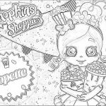 Best Shopkins In the World Inspired Coloring Pages Info Best Shopkins Popette Ficial Coloring Pages