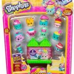 Best Shopkins In the World Inspiring 11 Best Shopkins World Vacation Images In 2019
