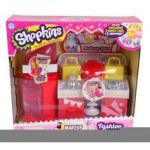 Best Shopkins In the World Marvelous 9 Best Shopkins Fashion Spree Images In 2016