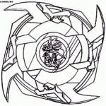 Beyblade Coloring Pages Creative 8 Best Beyblade Coloring Pages Images In 2018