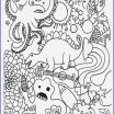 Beyblade Coloring Pages Wonderful Regular Show Coloring Page
