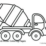 Big Trucks Coloring Pages Creative Construction Vehicle Coloring Pages – 102ndfighterwing