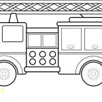 Big Trucks Coloring Pages Creative Fire Truck Coloring Pages – Utibaamericas