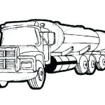 Big Trucks Coloring Pages Wonderful Construction Trucks Coloring Pages – Hanjiefo