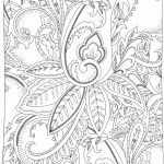 Birthday Coloring Page Awesome Abstract Coloring Pages Printable – Salumguilher