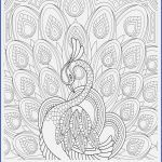 Birthday Coloring Page Unique Happy 4th Birthday Coloring Pages